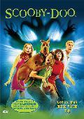 Comprar SOOBY-DOO, LA PELICULA (DVD)