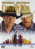 Comprar THE COWBOY WAY (DOS COWBOYS EN NUEVA YORK)