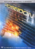 Comprar POSEIDON (DVD-PELICULA)