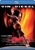 Comprar XXX (BLU-RAY)