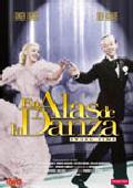 Comprar EN ALAS DE LA DANZA (RKO)(DVD)