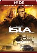 Comprar LA ISLA (HD-DVD)