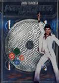 Comprar FIEBRE DEL SABADO NOCHE (ED. ESP.) (DVD)