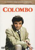 Comprar COLOMBO: LA CUARTA TEMPORADA COMPLETA