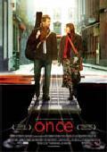 Comprar ONCE (UNA VEZ) (DVD)