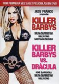 Comprar KILLER BARBYS + KILLER BARBYS VS. DRACULA
