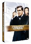 Comprar SERVICIO SECRETO DE SU MAJESTAD: ULTIMATE EDITION (DVD)
