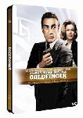 Comprar JAMES BOND CONTRA GOLDFINGER: ULTIMATE EDITION: EDICION ESPECIAL