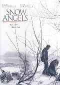 Comprar SNOW ANGELS