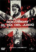 Comprar DOOMSDAY (EL DIA DEL JUICIO)