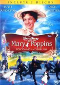 Comprar MARY POPPINS: EDICION 45 ANIVERSARIO