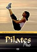 Comprar PILATES: PLUS