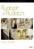 Comprar PACK RUDOLPH X RUDOLPH: COLECCION AUTORES