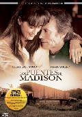 Comprar LOS PUENTES DE MADISON (DVD)