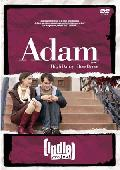 Comprar ADAM: INDIE PROJECT (DVD)