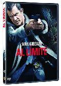 Comprar AL LIMITE (DVD)