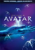 Comprar AVATAR: VERSION EXTENDIDA - EDICION COLECCIONISTA (DVD)