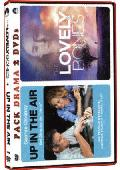Comprar PACK UP IN THE AIR + THE LOVELY BONES (DVD)