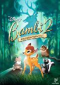 Comprar BAMBI 2 - EL PRINCIPE DEL BOSQUE: EDICION ESPECIAL (DVD)