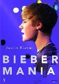 Comprar MUSICAL JUSTIN BIEBER (DVD)