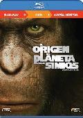 Comprar L ORIGEN DEL PLANETA DE LOS SIMIOS (CON COPIA DIGITAL) (TRIPLE P