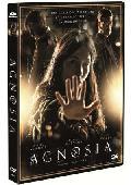 Comprar AGNOSIA (DVD)