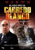 Comprar EL ASESINATO DE CARRERO BLANCO (DVD)