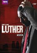 Comprar LUTHER: TEMPORADA 1 (DVD)