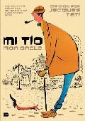 Comprar MI TÍO (DVD)