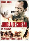 Comprar JUNGLA DE CRISTAL: LA VENGANZA (DVD)
