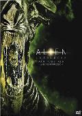 Comprar ALIEN ANTOLOGIA 2014 (DVD)