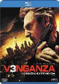 Comprar VENGANZA 3 (BLU-RAY)