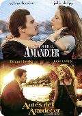 Comprar ANTES DEL AMANECER + ANTES DEL ATARDECER (DVD)