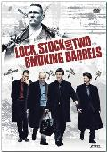 Comprar LOCK & STOCK (DVD)