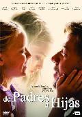 Comprar DE PADRES A HIJAS (DVD)