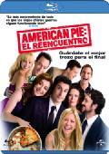 Comprar AMERICAN PIE 8: EL REENCUENTRO (BLU-RAY)