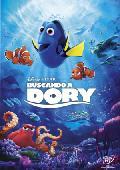 Comprar BUSCANDO A DORY (DVD)