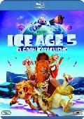 Comprar ICE AGE EL GRAN CATACLISMO (BLU-RAY)