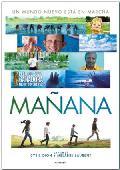 Comprar MAÑANA (DVD)