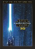 Comprar STAR WARS: EL DESPERTAR DE LA FUERZA (BLU-RAY 3D+2D)