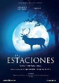 Comprar LAS ESTACIONES (DVD)
