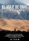 Comprar EL VIAJE DE UNAI (DVD)