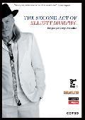 Comprar THE SECOND ACT OF ELLIOTT MURPHY (DVD)