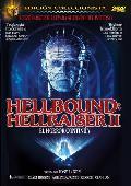 Comprar HELLBOUND: HELLRAISER 2: ED.ESPECIAL (DVD)