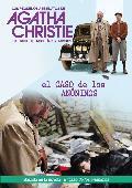 Comprar EL CASO DE LOS ANÓNIMOS (DVD)
