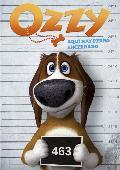 Comprar OZZY (DVD)