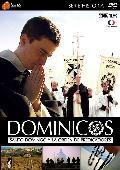 Comprar DOMINICOS. STO DOMINGO Y LA ORDEN DE PREDICADORES - DVD -