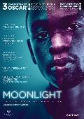Comprar MOONLIGHT - DVD -