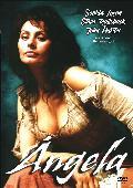 Comprar ANGELA - DVD -