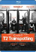 Comprar TRAINSPOTTING - BLU RAY - TEMPORADA 2